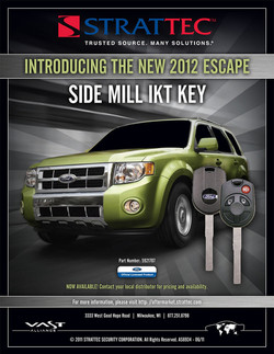 AS6934-Ford-Escape-AD_0611----.jpg