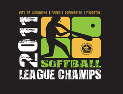 WPRF-Softball-Champion-Logo-2.jpg