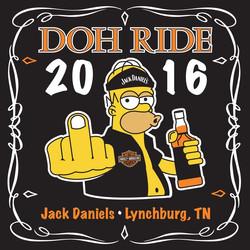 DOH-RideSHIRT_2016-OL