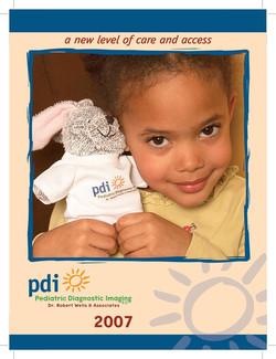 PDI_Calendar-2007-1.jpg