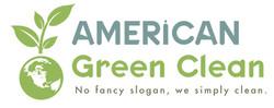 American+Green+Clean+LOGO.jpg