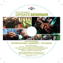 CE3134L-DVD_Label-1111.jpg