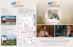 Adult-Physician-Bio_BRO-1011-1.jpg