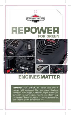 MS4042-Repower_HT-1.jpg