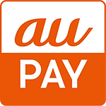 aupay_large.png