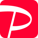 pay pay logo.png