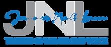 JNL Logo PNG.png