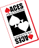 Tilted Aces logo.png