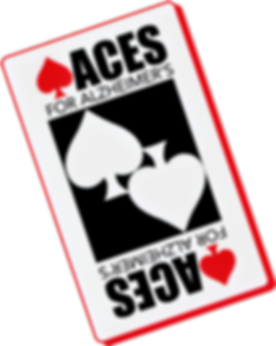 Tilted Aces logo_edited_edited.png