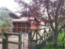 Shurdington Court Farm, Livery Yard Cheltenham