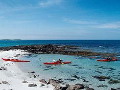 sea-kayakers-on-holiday-p.jpg