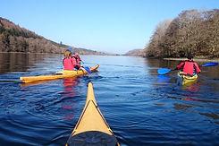 Sea-Kayaking-2-531x354.jpg