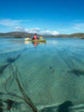 kayak-on-clear-sea.jpg
