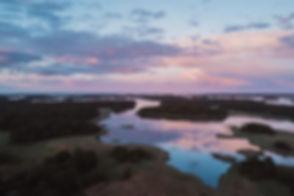 sankt_anna_skärgård_above_evening_nedre_