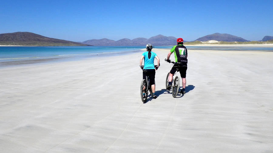Mountain-Biking-in-the-Outer-Hebrides-8-