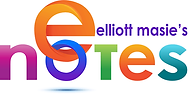 eNotes from Elliott Masie.png