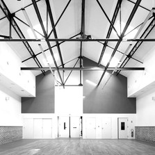 Salle Blanckaert