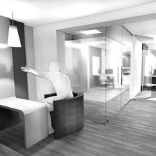 Concept BCP 2015