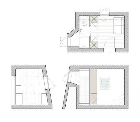 PLANS studio 01.jpg