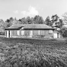 Maison Bellozanne