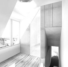 Studio Montorgueil