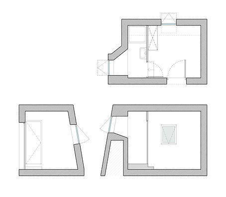 PLANS studio 01ex.jpg