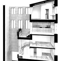 Duplex de Sébastopol