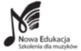 Nowa_edukacja_długi_napis.jpg