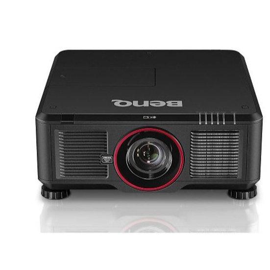 BENQ PU9730 High Brightness Projector