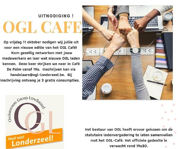 OGL-Café De Palm 2019-10-11.png