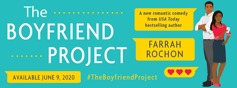 the boyfriend project facebook (1).png