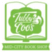 cropped-Tubby_logo1-1024x1024.jpg