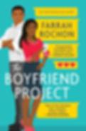 Rochon_TheBoyfriendProject_9781538716625