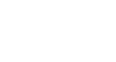 TheBoyfriendProject8_title_white (1).png