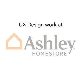 Design Strategy and Icons-11.jpg