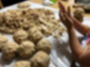 味噌作り2018 (3).jpg