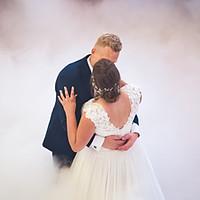 WERONIKA & KAROL