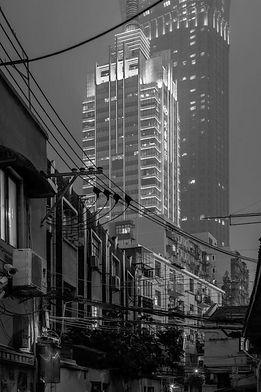 11-photos-show-how-shanghais-old-streets