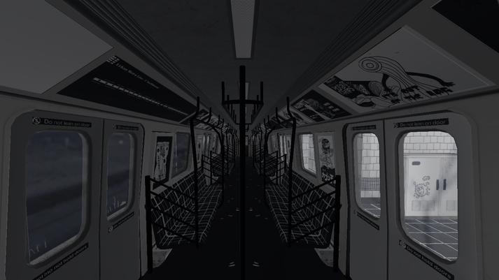 305 underground_9