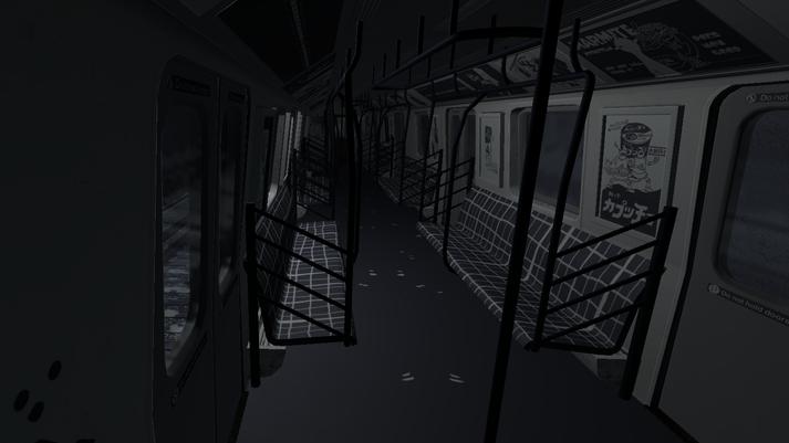 305 underground_10