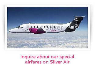 SilverAir.jpg