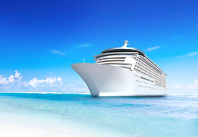 Cruise-Ship-Generic.jpg