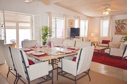 BB330 Living and Dining Room