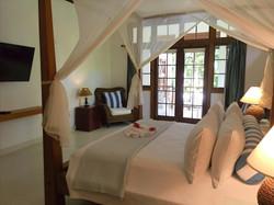 JM253 Bedroom