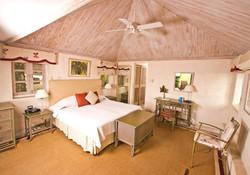 BB416 Master Bedroom