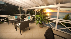 BB344 Sunset View