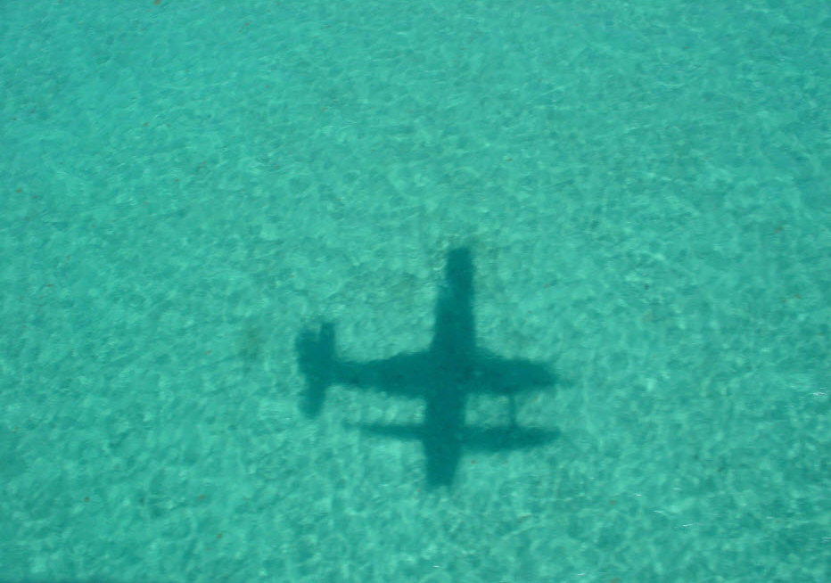 bahamas-seaplane-1_edited