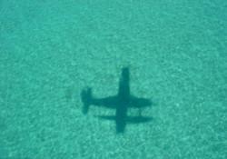 bahamas-seaplane-1_edited