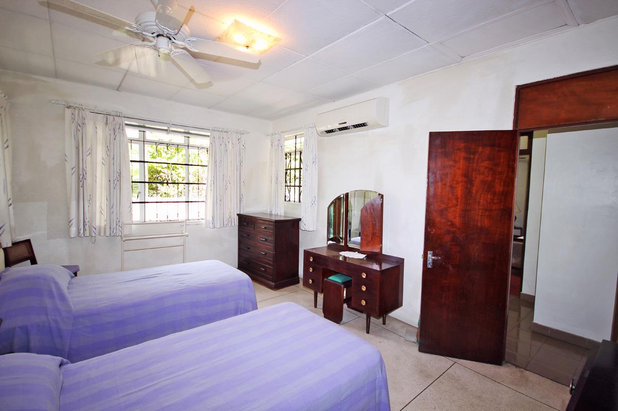 BB352 Bedroom #3