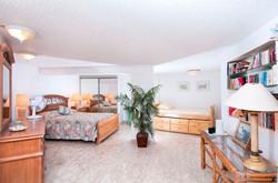 SM328 Bedroom